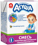 агуша1