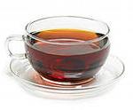 Можно ли ребенку чай