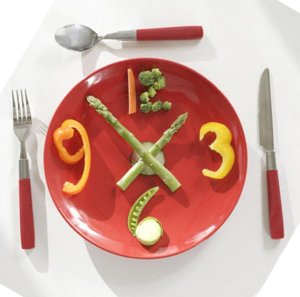 гипооксалатная диета