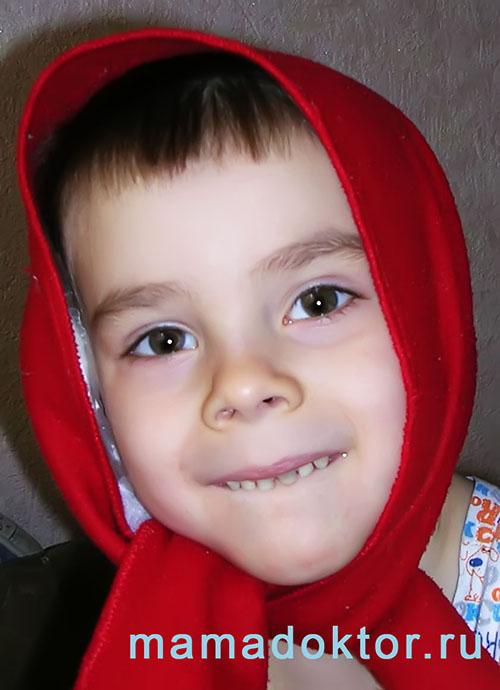 компресс детям согревающий компресс компресс на ухо