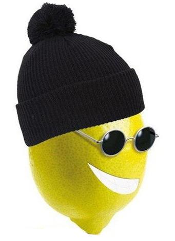 Когда ребенку можно лимон