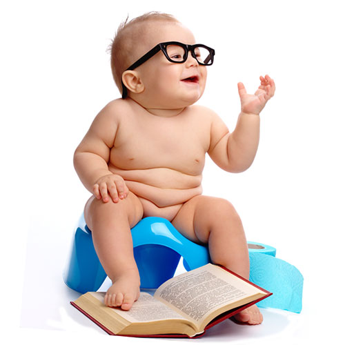 Если ребенок 1,5 месяца-не какает три дня,пукает хорошо-часто?что делать? мы-на гв