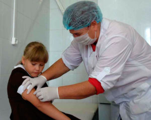 Делать ли прививку от гриппа