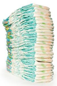 Вредны ли памперсы