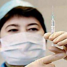 прививка от гемофильной инфекции
