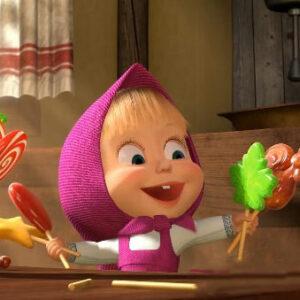 у ребенка болит зуб