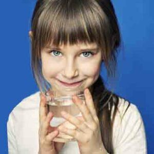 Что ребенку можно пить ?