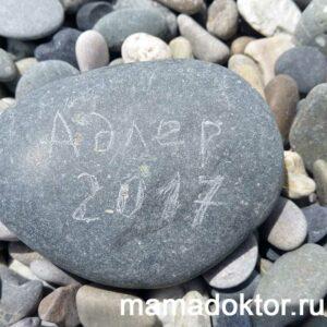Сочи 2017 отзыв Сочи Парк Аквапарк