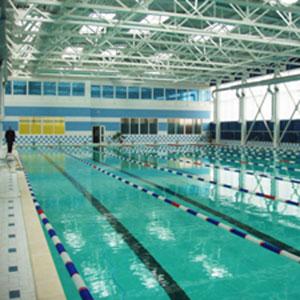 Справка в бассейн для взрослых и детей