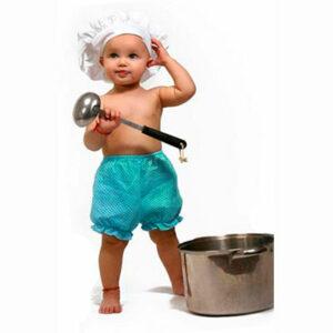 Омега 3 для детей Польза Продукты